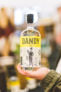 Jeff On The Road - Montreal - Les Vergers Lafrance - Lancement Dandy Gin - All photos are under Copyright  © 2017 Jeff Frenette Photography / dezjeff. To use the photos, please contact me at dezjeff@me.com.
