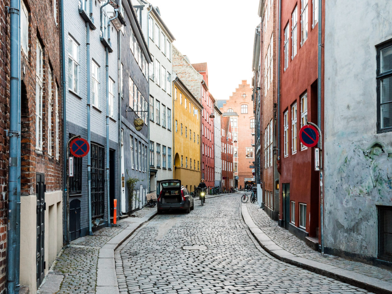 Jeff On The Road - Travel - Things to do in Copenhagen - All photos are under Copyright  © 2017 Jeff Frenette Photography / dezjeff. To use the photos, please contact me at dezjeff@me.com.