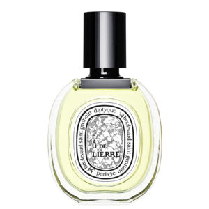 eau-de-lierre-diptyque_diptyque_perfume_storm_9