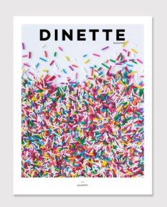 jeffontheroad-gift-ideas-foodie-abonnement-dinette-magazine