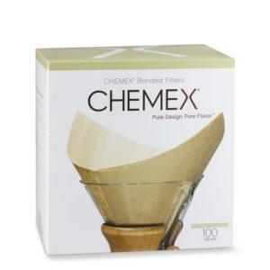 jeffontheroad-gift-ideas-foodie-chemex-filters
