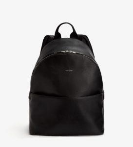 jeffontheroad-gift-ideas-travelers-matt-and-nat-backpack
