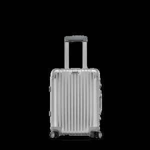 jeffontheroad-gift-ideas-travelers-rimowa-topas-cabin-multiwheel-32-l