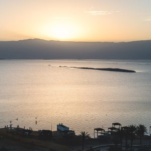 Israël: 5 highlights pour t'en mettre plein la vue — Mer Morte / Dead Sea — Voyage — Jeff On The Road— All photos are under Copyright  © 2019 Jeff Frenette Photography / dezjeff. To use the photos, please contact me at dezjeff@me.com.