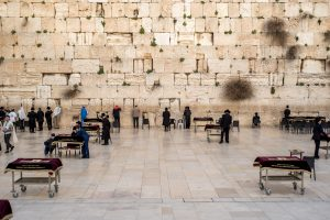 Israël: 5 highlights pour t'en mettre plein la vue — Western Wall / Mur des Lamentations — Jérusalem — Voyage — Jeff On The Road— All photos are under Copyright  © 2019 Jeff Frenette Photography / dezjeff. To use the photos, please contact me at dezjeff@me.com.