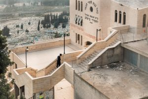 Israël: 5 highlights pour t'en mettre plein la vue — Voyage — Jeff On The Road — All photos are under Copyright  © 2019 Jeff Frenette Photography / dezjeff. To use the photos, please contact me at dezjeff@me.com.