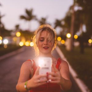 Premier voyage dans un tout inclus — Connexion Internet — Jeff On The Road — All photos are under Copyright  © 2019 Jeff Frenette Photography / dezjeff. To use the photos, please contact me at dezjeff@me.com.