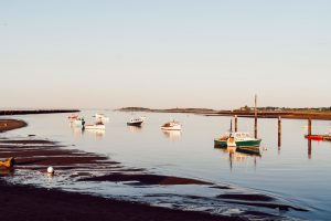 Saco - Maine - Best Things To Do In Maine - Jeff On The Road - All photos are under Copyright  © 2019 Jeff Frenette Photography / dezjeff. To use the photos, please contact me at dezjeff@me.com.