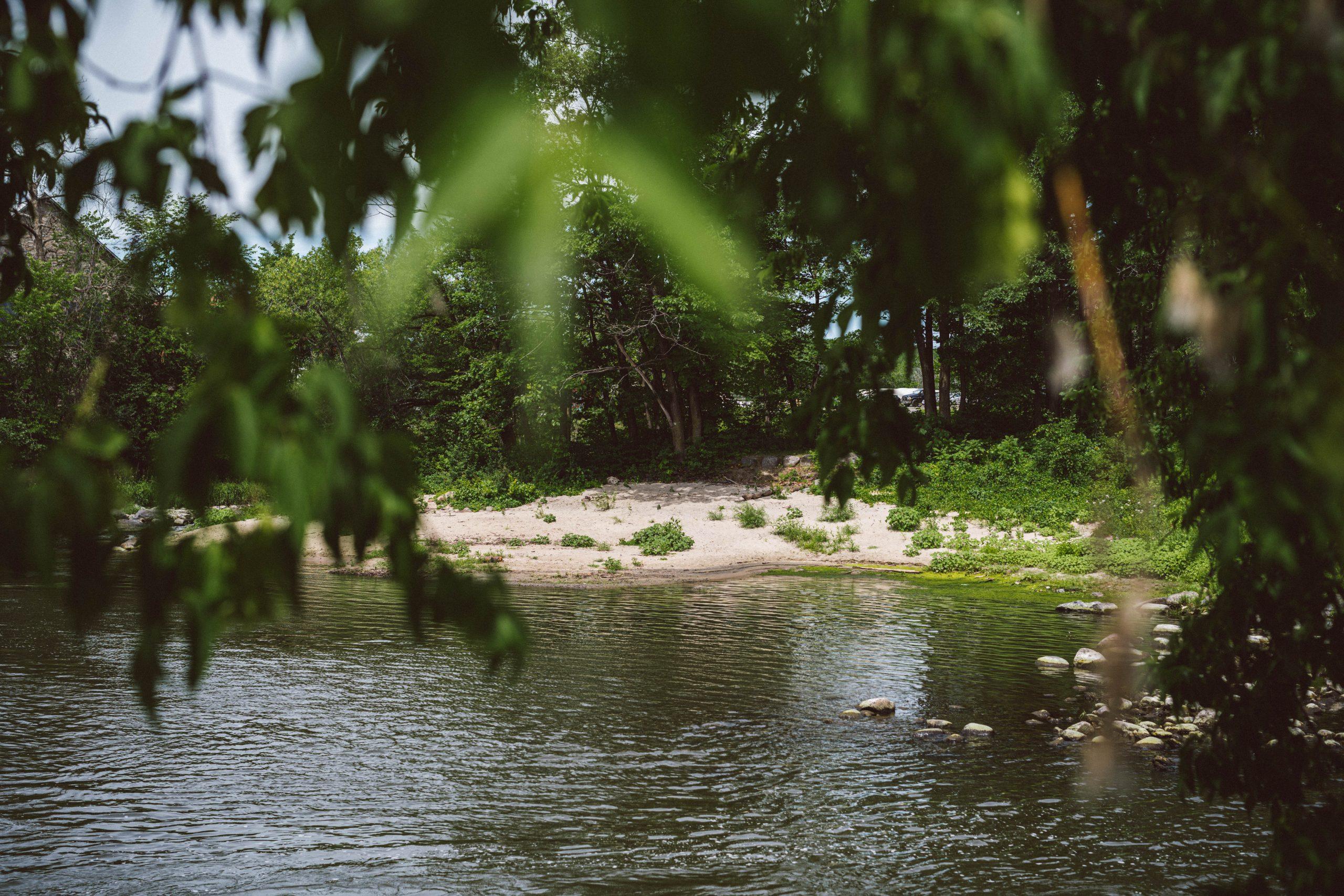 Paysage - Quoi faire dans les Basses Laurentides - Tourisme Québec