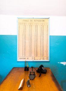 Quoi faire à Trois-Rivières — Visiter la Vieille Prison de Trois-Rivières — Jeff Frenette Photography