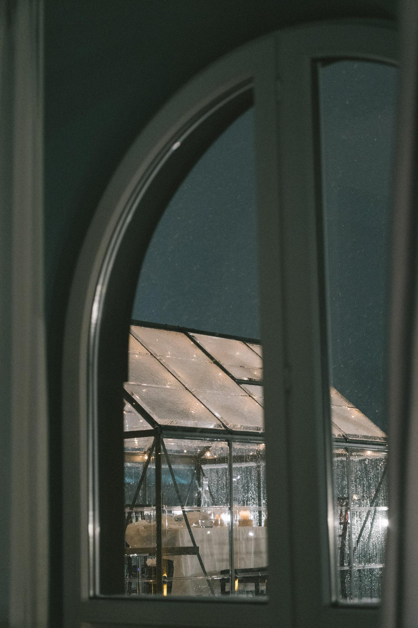 Souper sous les étoiles - Auberge Saint-Antoine - Relais & Châteaux - Québec - All photos are under Copyright  © 2020 Jeff Frenette Photography / dezjeff. To use the photos, please contact me at dezjeff@me.com.