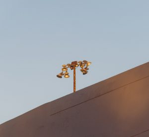 Stade Olympique Montreal Olympic Stadium - Jeff Frenette Photography - Montreal Travel Lifestyle Photographer